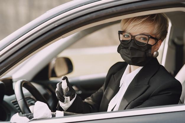 Maske Im Auto Erlaubt