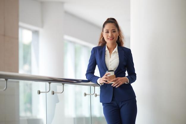 Geschäftsfrau Kostenlose Fotos