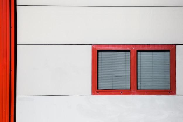 Geschlossenes stadtfenster Kostenlose Fotos