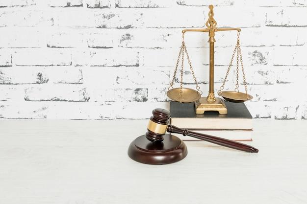 Gesetzesobjekte Kostenlose Fotos