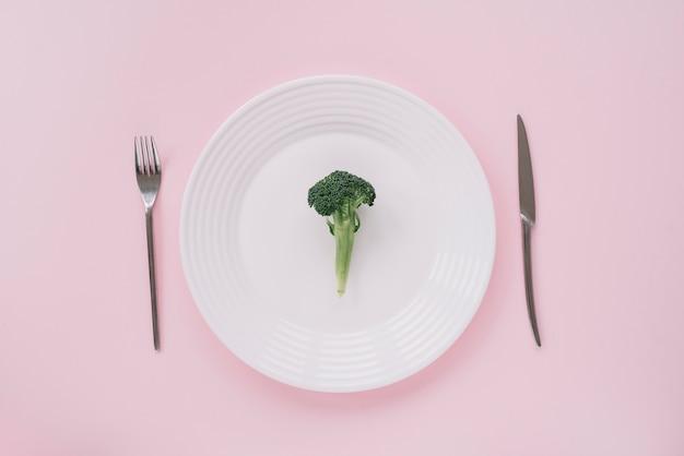 Gesundes essen Kostenlose Fotos