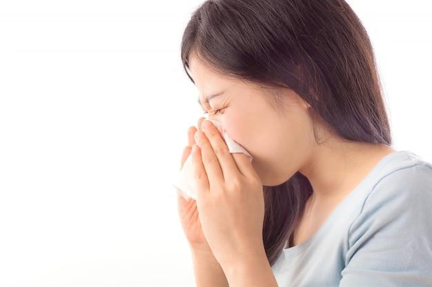 Gesundheit medizin kind krank gewebe Kostenlose Fotos