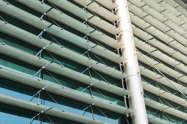 Glasfenster Kostenlose Fotos