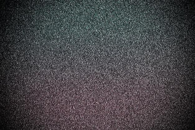 Glittery dunkler hintergrund Kostenlose Fotos