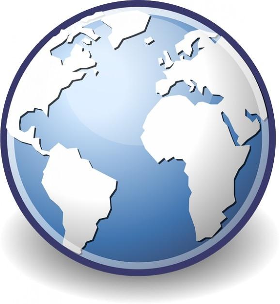Globus Welt fs2004 Downloads