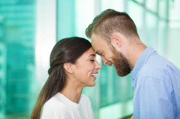 Lebensstil-dating für erwachsene