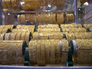 Gold armbänder Kostenlose Fotos