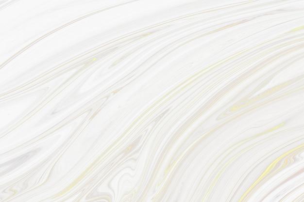 Gold marmoriert muster Kostenlose Fotos