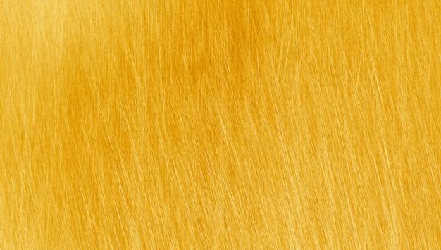 Gold polierte metallstahlbeschaffenheit Premium Fotos
