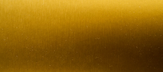 Gold textur hintergrund minimalistisch Kostenlose Fotos