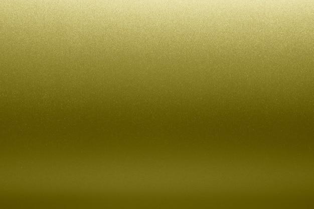 Goldplatte hintergrund Premium Fotos