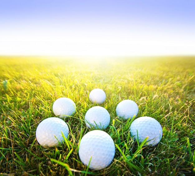 Golfspiel Online Kostenlos