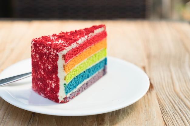 Kostenlose reife Dessert Bilder