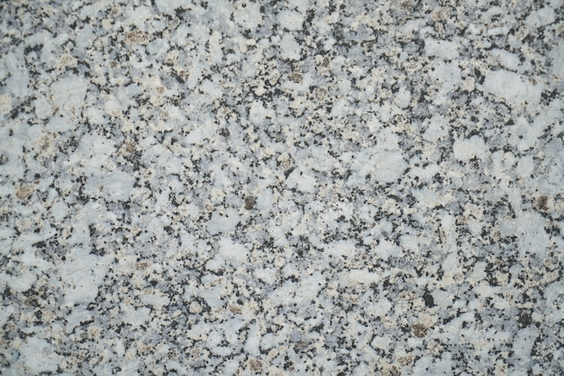Granit wand Kostenlose Fotos