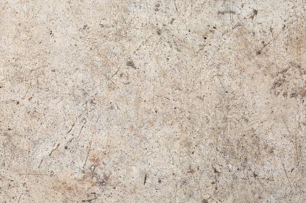 Graue betonmauer für hintergrund Premium Fotos