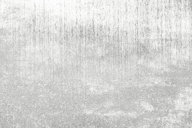 Graue betonmauer Kostenlose Fotos