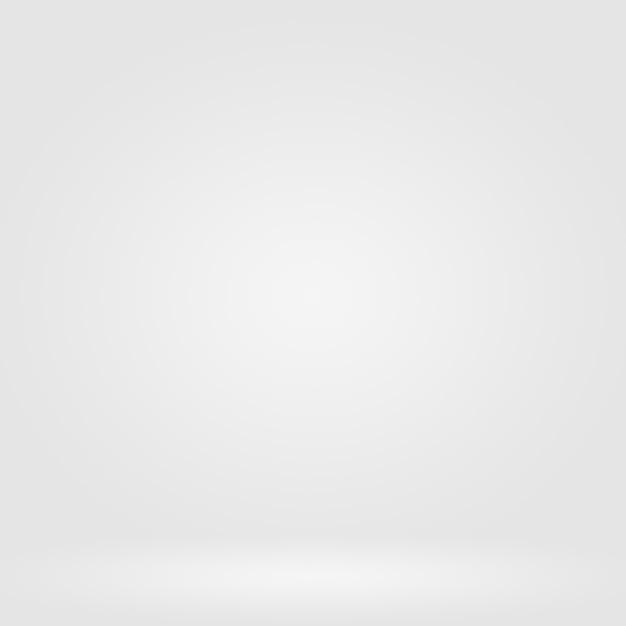 Graue farbsteigung der abstrakten luxusunschärfe, benutzt als hintergrundstudiowand Premium Fotos