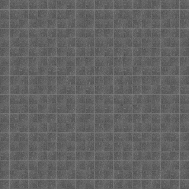 Graue Fliesen Textur Kostenlose Fotos