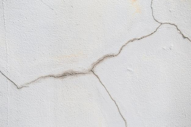 Graue leere betonmauer mit schmutzigem hintergrund - bild. Premium Fotos
