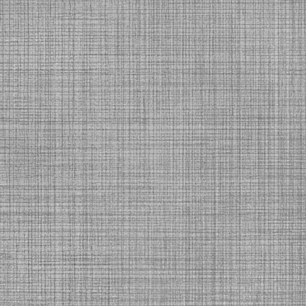 Graue leinwand textur Kostenlose Fotos