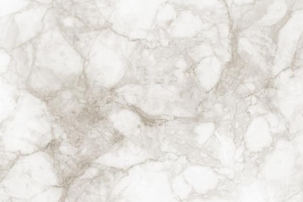 Graue marmorbeschaffenheit und hintergrund Premium Fotos
