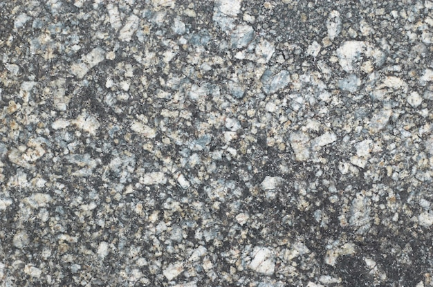 Graue marmorbeschaffenheit Premium Fotos
