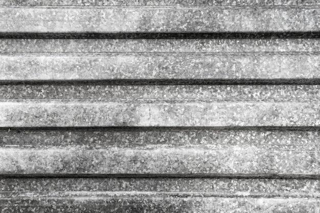 Graue metallische oberflächennahaufnahme Kostenlose Fotos