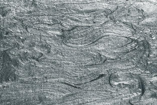 Graue ölfarbe textur Kostenlose Fotos