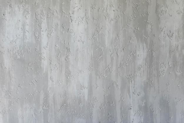 Graue wand mit geprägter textur Kostenlose Fotos