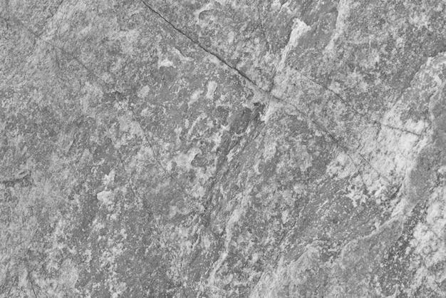 Graue wand textur Kostenlose Fotos