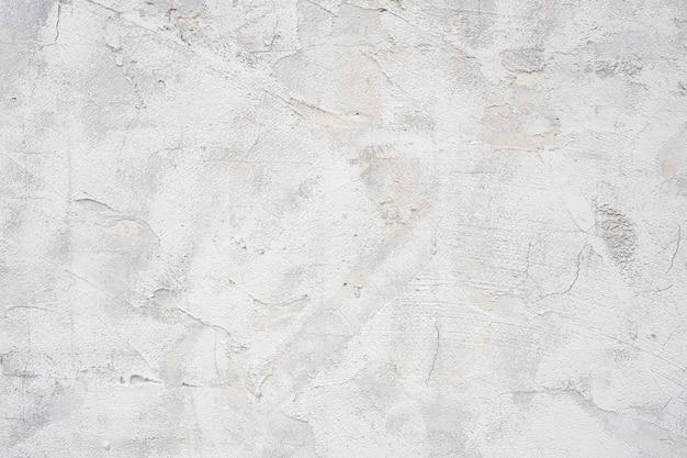 Grauer konkreter weinlesewand-beschaffenheitshintergrund. Premium Fotos