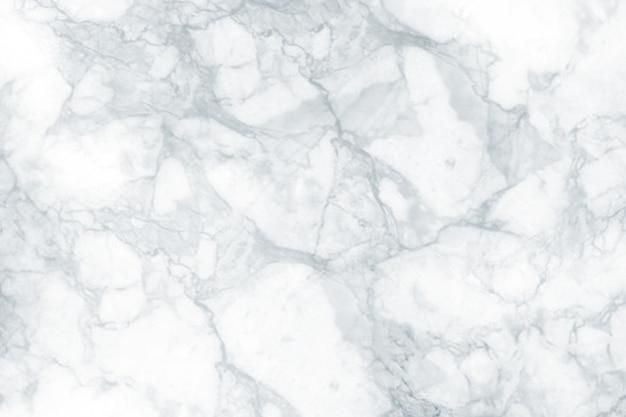 Grauer marmorhintergrund. Premium Fotos