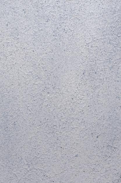 Grauer zement des stucks, ungleiches befleckt, beschaffenheitshintergrund. Premium Fotos