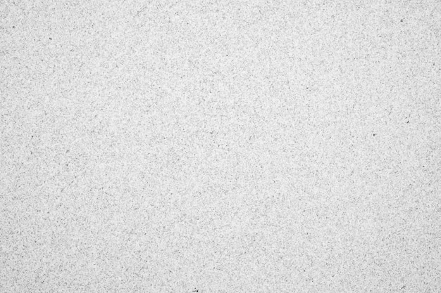 Gray stone hintergrund. neuer grauer granit mit matter oberfläche. architektur detail Premium Fotos
