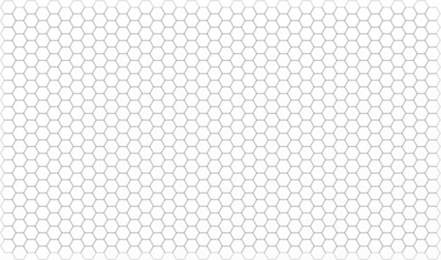 Grid Hexagonmuster spielen map Spiel Papier gut | Download der ...