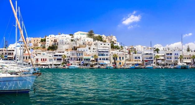Griechische feiertage Premium Fotos