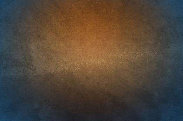 Grounge und schmutzige textur abstrakten hintergrund mit kratzern und rissen mit copyspace Premium Fotos