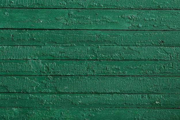 Lackiertes Holz Mit Acrylfarbe Streichen : gr n lackiertes holz mit querstreifen kostenlose foto ~ Watch28wear.com Haus und Dekorationen