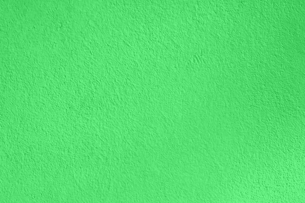 Grünbuchbeschaffenheitshintergrundabschluß oben Premium Fotos