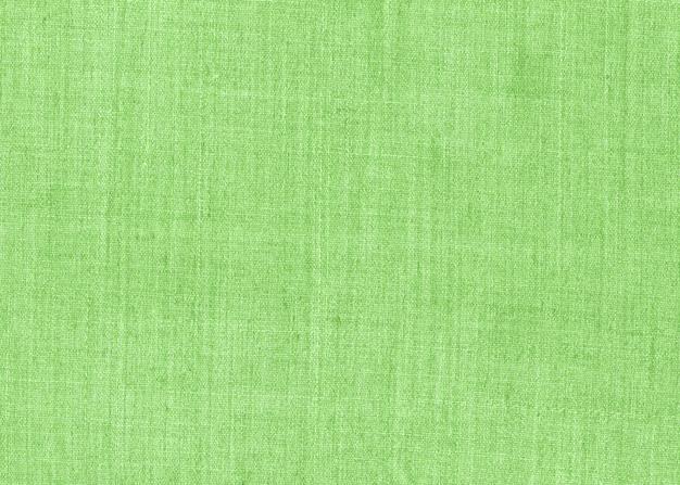 Grüne gewebebeschaffenheit Premium Fotos