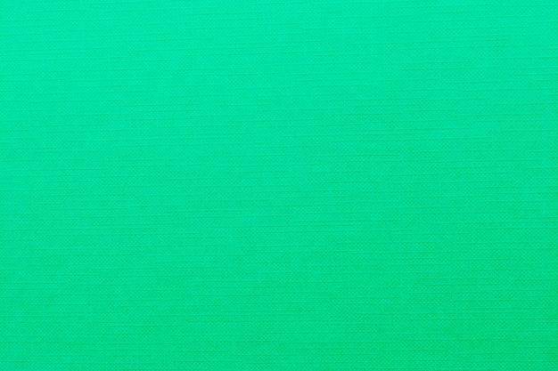 Grüner gewebebeschaffenheitshintergrund Kostenlose Fotos