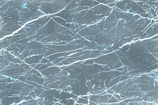 Grüner marmorierter hintergrund Kostenlose Fotos