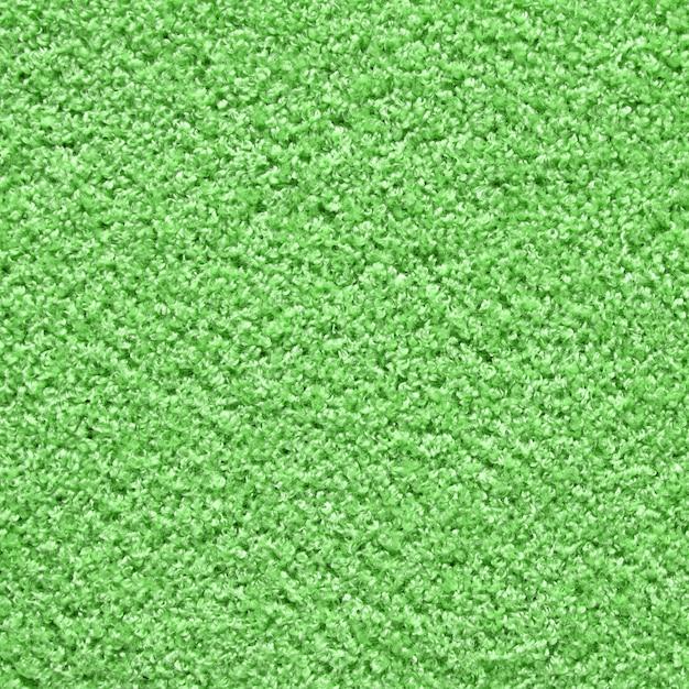 Grüner teppich günstig  Grüner Teppich Textur | Download der kostenlosen Fotos