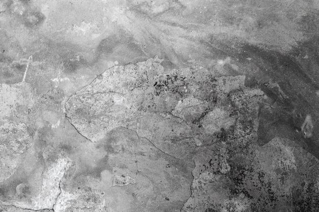 Grunge betonmauerbeschaffenheit und -hintergrund Premium Fotos