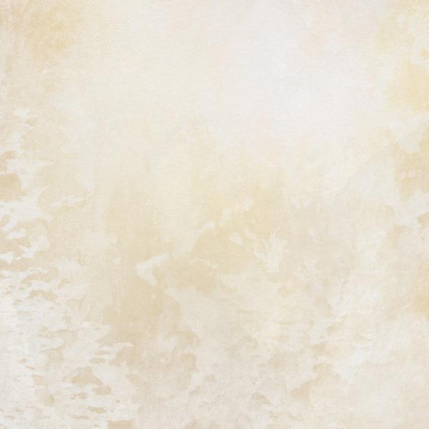 Grunge hintergrund mit platz für text oder bild Premium Fotos