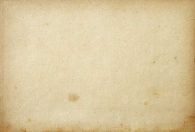 Grunge Jahrgang alten Papier Hintergrund Kostenlose Fotos