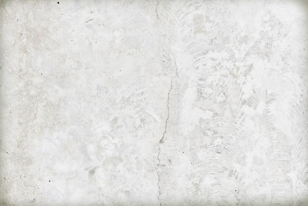 Grunge konkrete materielle hintergrund-beschaffenheits-wand-konzept Kostenlose Fotos