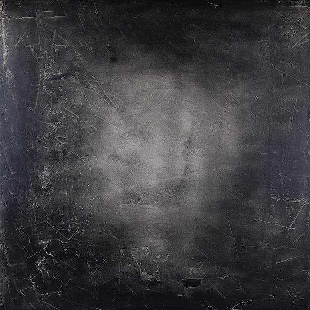 Grunge konkrete textur Premium Fotos