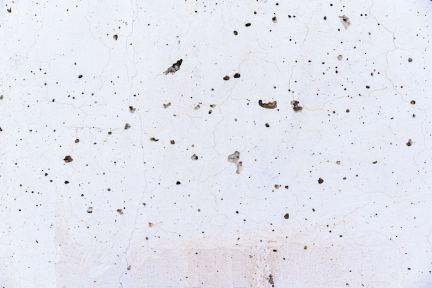 Grunge marmor strukturierten hintergrund Premium Fotos