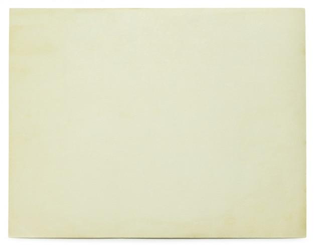 Grunge-papier Premium Fotos